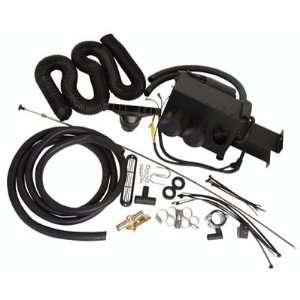 Polaris UTV Ranger RZR Heater Kit   pt# 2878366