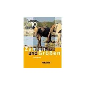 , EURO, Klasse 10, Grundkurs (9783464551202): Phoolan Devi: Books