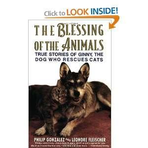 9780060928674) Philip Gonzalez, Leonard Fleischer, Joan Baron Books