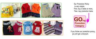 Dog Clothes Pig Costume Pet Apparel Backpack Shirt,898