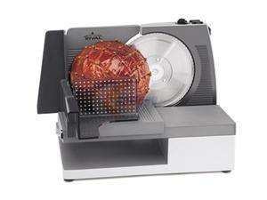 Newegg   RIVAL 1060 C Electric Food Slicer