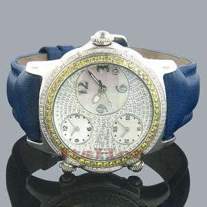 90915380_techno-master-diamond-watches-three-time-zone-watch-25-.jpg