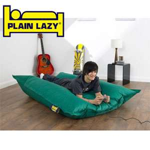 Buy Plain Lazy Beds  Cheap Plain Lazy Beds & Mattresses  Bedstar