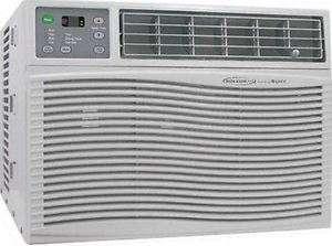 SG WAC 15ESE C 15,000 BTU Window Air Conditioner, Energy Star
