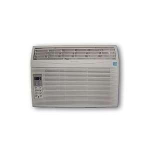 Sharp AFS100NX 10,000 BTU Energy Star Air Conditioner