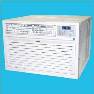 ESA3156 Energy Star Window Air Conditioner