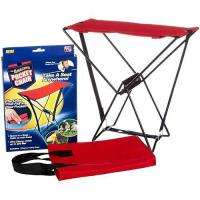 As Seen On TV Allstar Products The Amazing Pocket Chair 740275006665