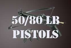 PSE 150lbs Crossfire Crossbow With 4x32 Scope 042958501871