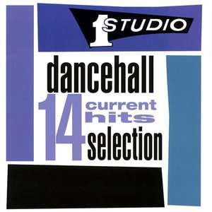 Studio One Dancehall Selection, Various Artists   House