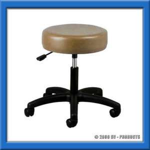 Doctor Physician Dentist Dental Exam Stool Chair 150TN