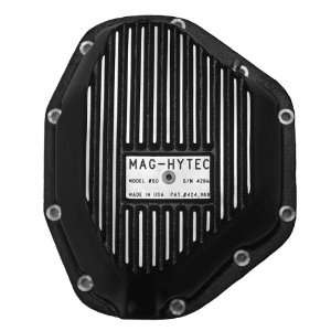 Rear Differential Cover 99 Up Ford Super Duty Dually w/ Dana 80 axle