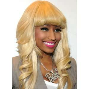 Nicki Minaj 13x19 HD Photo Hot Pop Singer #15