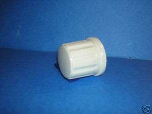 HEAT   Wick Adjuster Knob Model DH2300 DH2304 Kerosene Heater Part