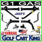 Jakes A Arm Lift Kit Yamaha G1 82 89 Gas Golf Cart items in