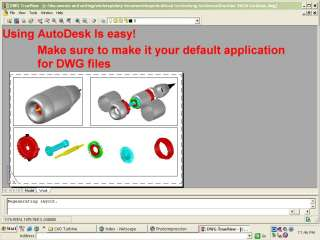 BUILD MINI TURBINE JET ENGINE PLANS CAD READY 1