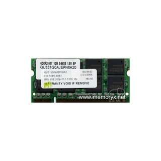 iMac Intel Core Duo DDR2 667 Memory Upgrade (p/n MT MA346G/A