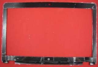 BrandNEW Original HP pavilion G62 LCD front bezel cover