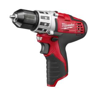 20 drill driver bare tool only closer view more photos