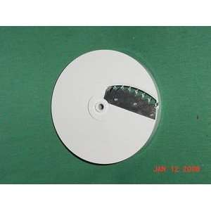 Oster Kitchen Center French Fry Disc Blade 937 85