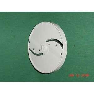 Oster Kitchen Center Thin Slicer Disc 937 82 Everything