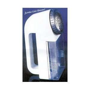 Jumbo Super Lint Buster Fabric Shaver:  Kitchen & Dining