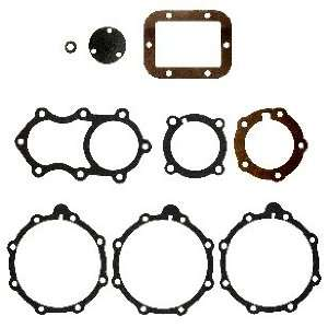 Fel Pro TS80324 Transfer Case Gasket Kit Automotive